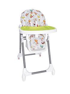mamas-papas-snax-highchair