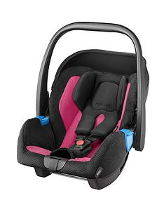 recaro-priva-group-0-car-seat-pink