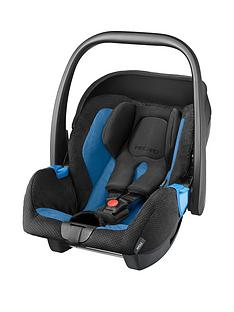 recaro-priva-group-0-car-seat-sapphire