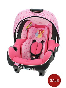 disney-princess-beone-sp-luxe-group-0-infant-carrier