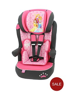 disney-princess-imax-sp-luxe-group-123-high-back-booster-seat