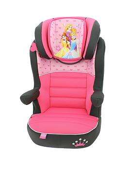 disney-princess-rway-sp-luxe-group-2-3-booster-seat