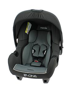 nania-beone-sp-luxe-group-0-infant-carrier