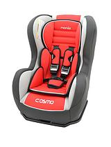 Cosmo SP Luxe Group 0, 1 Car Seat