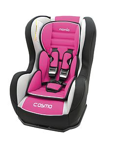 nania-cosmo-sp-luxe-group-0-1-car-seat