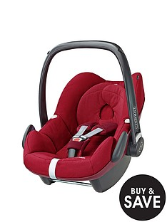 maxi-cosi-pebble-car-seat-group-0