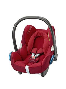 maxi-cosi-cabriofix-car-seat-group-0
