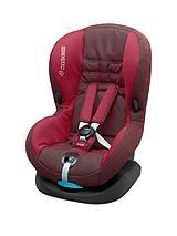 Priori Sps Car Seat - Group 1