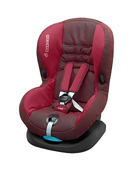 maxi-cosi-priori-sps-car-seat-group-1