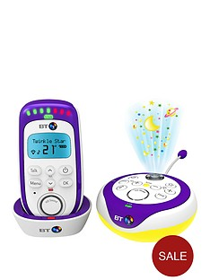 bt-baby-monitor-350-lightshow