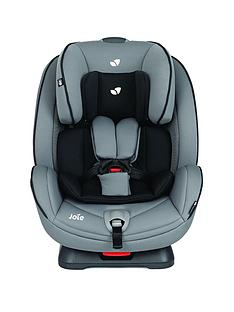 joie-stages-group-012-car-seat