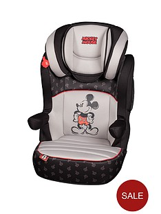 mickey-mouse-rway-sp-luxe-group-2-3-booster-seat