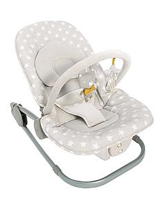 mamas-papas-wave-rocking-cradle-catch-a-star