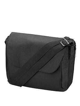 maxi-cosi-flexi-changing-bag