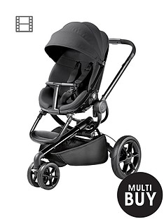 quinny-moodd-pushchair-black-chassis
