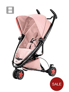 quinny-zapp-xtra2-pushchair-miami