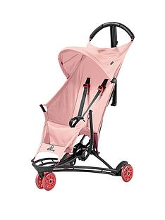 quinny-yezz-stroller-miami