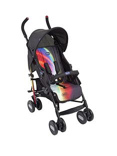 chicco-echo-pixie-pushchair