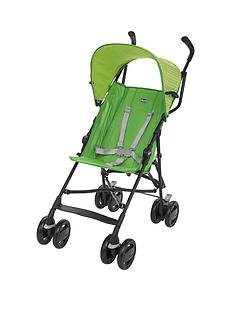 chicco-snappy-stroller