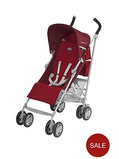chicco-london-stroller
