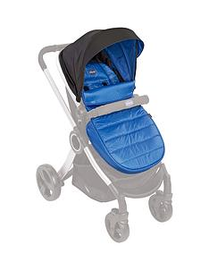 chicco-urban-stroller-colour-pack-special-edition