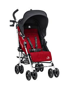 baby-jogger-vue-pushchair
