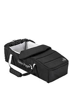 baby-jogger-vue-soft-carrycot