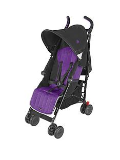 maclaren-quest-sport-pushchair-black-frame