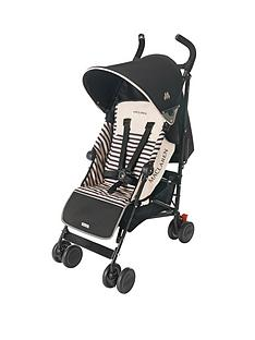 maclaren-quest-sport-pushchair-railroad-stripe