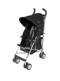 maclaren-triumph-stroller-black