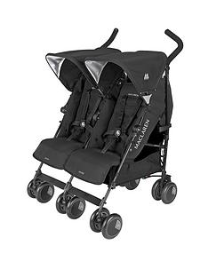 maclaren-twin-techno-pushchair-black