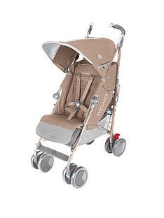 maclaren-techno-xt-stroller