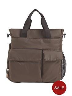 mothercare-essential-shoulder-changing-bag