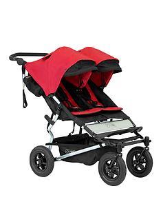 mountain-buggy-duet-double-pushchair