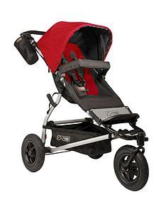 mountain-buggy-swift-stroller
