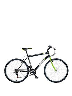 redemption-storm-mens-mountain-bike-20-inch-frame