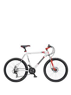 redemption-thunder-mens-mountain-bike-20-inch-frame