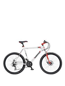 redemption-thunder-mens-mountain-bike-20-inch-frame
