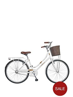 brooklyn-village-26-inch-single-speed-heritage-bike
