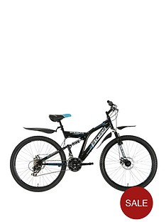 boss-stealth-mens-full-suspension-mountain-bike