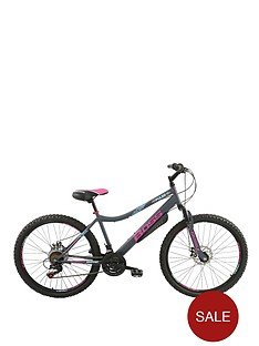 boss-cycles-pulse-26-inch-wheel-front-suspension-ladies-mountain-bike