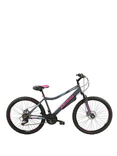 boss-pulse-26-inch-wheel-front-suspension-ladies-mountain-bike