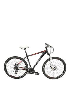 falcon-ravage-275-inch-wheel-front-suspension-mountain-bike