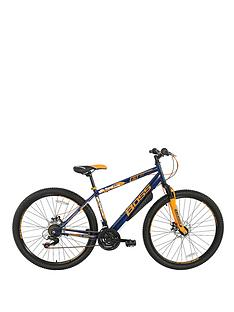 boss-colt-275-inch-whell-front-suspension-mountain-bike