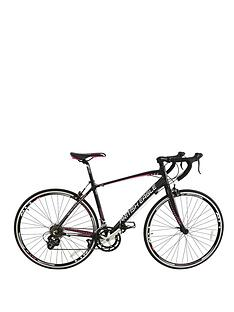 british-eagle-elise-womens-700c-road-bike