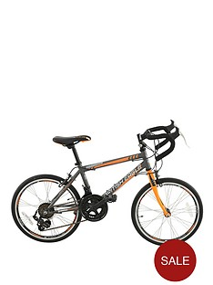 british-eagle-roadster-20-inch-boys-road-bike
