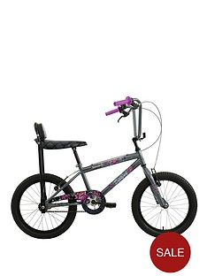 townsend-destiny-18-inch-girls-lo-rider-bike