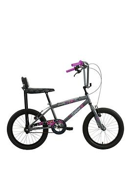 townsend-destiny-girls-lo-rider-bike