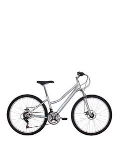 activ-by-raleigh-mayon-18-inch-alloy-womens-mountain-bike-17-inch-frame