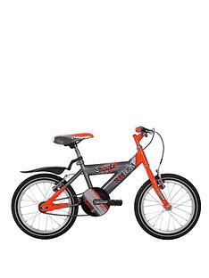 sunbeam-by-raleigh-streetz-16-inch-boys-bike
